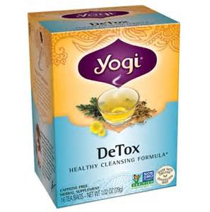 Quit Detox Tea by Best Detox Teas How To Get Ready For Summer