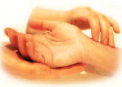 Panchakarma Detox Uk by Ayuseva Ayurvedic Clinic Brighton Uk Panchakarma Guide