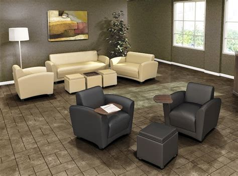 85 modern office furniture solutions wood office