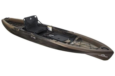craigslist boats for sale fort smith arkansas boats for sale in fort smith arkansas