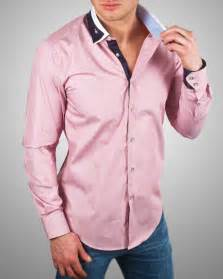 Designer Shirts S Designer Shirts The Styles Are Bold And Designed