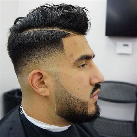 Hair Cuts At 49   17 best images about 49 new hairstyles for men for 2016 on
