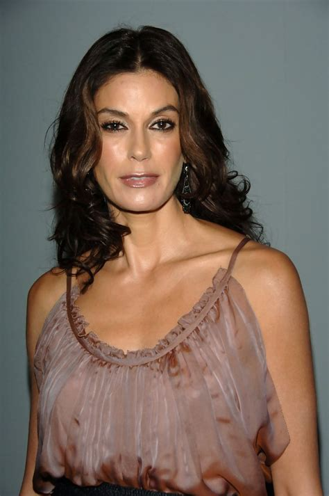 Hatcher Attends Sapporo 2006 Movieline Style Awards by Teri Hatcher Photos Photos 12th Annual Screen Actors