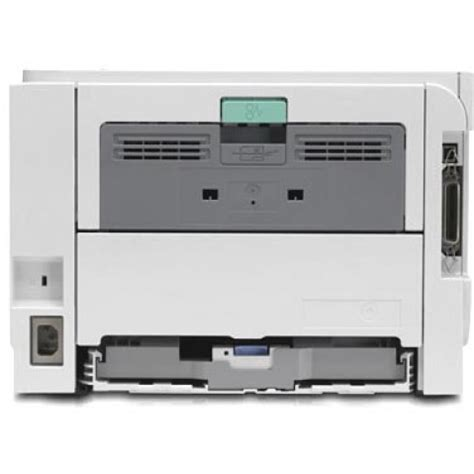 Printer Laserjet P2035 hp laserjet p2035 printer b w laser led 1 200 dpi 30 ppm