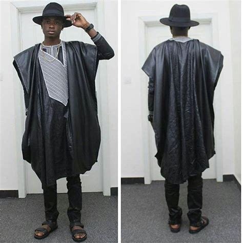 agbada designs for men shops black agbada designs for men trendy styles