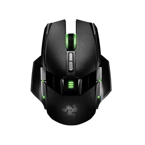 Mouse Macro Razer Ouroboros razer ouroboros elite ambidextrous wired or wireless