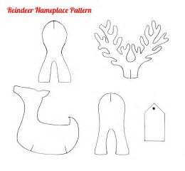 reindeer template cut out reindeer templates cut out search results calendar 2015