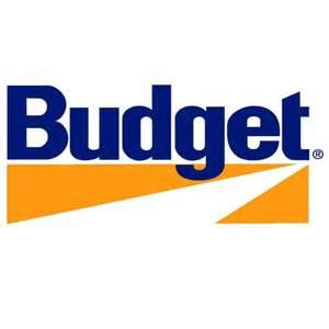 Car Rental Ta Airport Budget Budget Car Hire In Dublin Ireland Dublin Hire