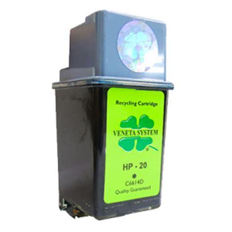 Indo Color Tinta Refill Inkjet Black veneta indonesia gorefill gogreen tinta veneta recycle inkjet hp