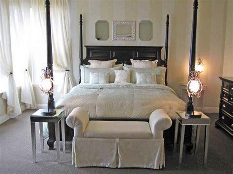 Handmade Bedroom Decorating Ideas - bedroom decorating ideas cool light purple bedroom
