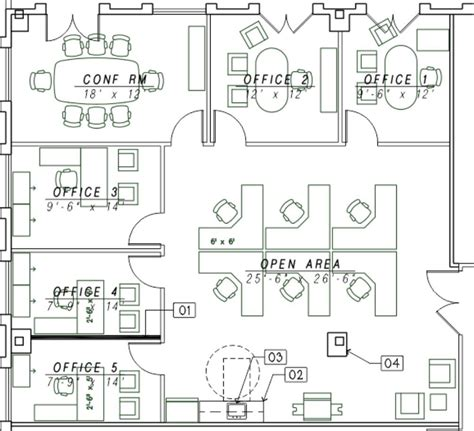 law office floor plan floor plan furniture los angeles trend home design and