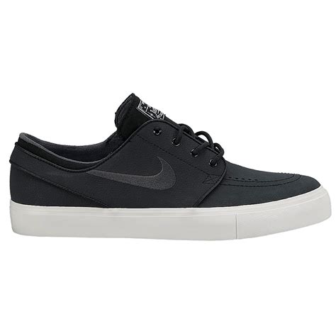 stefan janoski shoes nike sb zoom stefan janoski l shoes evo