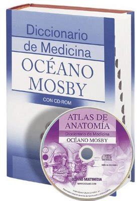 diccionario m dico el idioma de las ciencias de la salud el dia mas solo de mi vida diccionario medico mosby