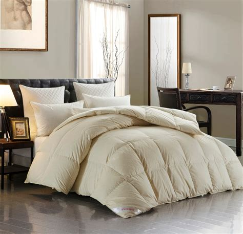 colored goose down comforters colored down comforters promotion shop for promotional