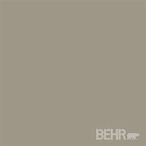 behr 174 paint color dusty olive ppu8 20 modern paints stains and glazes by behr 174