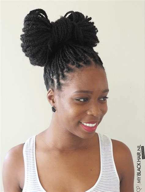 Different Hairstyles For Box Braids | 70 exquisite box braids hairstyles to do yourself