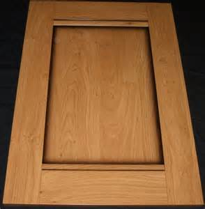 brand new pippy oak kitchen doors drawer fronts for units