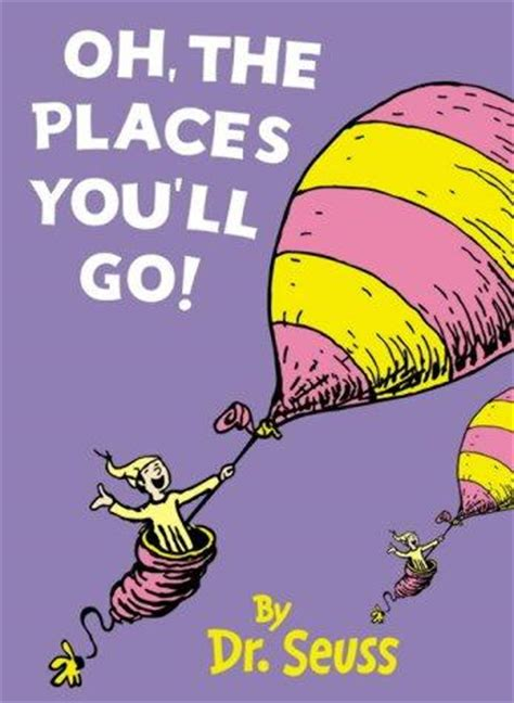 oh the places youll the wonderful world of dr seuss 20 books box set pack collection 9780007823505 ebay