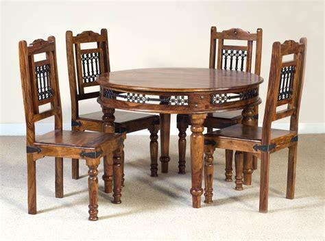 cuba sheesham 6 seater dining set casa furniture jali sheesham 4 seater dining set casa furniture uk