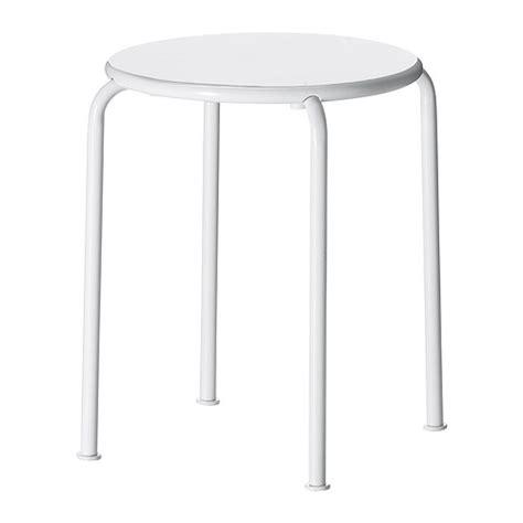 ikea stool outdoor furniture ikea