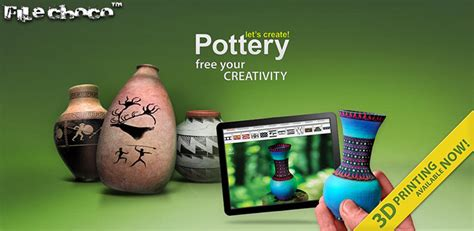 pottery apk let s create pottery v1 59 android apk indir 187 apk indir android oyun indir uygulama