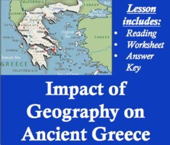 5 themes of geography ancient greece 22 best silk road images on pinterest silk road silk
