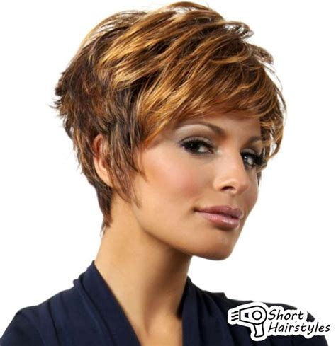 hairstyles for asian women over 40 short hairstyles for asian women over 40 hairstyle hits
