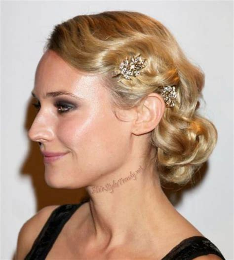 updo hairstyles for engagement party need help with hair style accessories for sheath dress