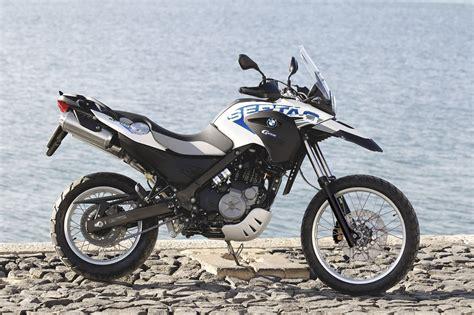 Motorrad Bmw G 650 Gs by Gebrauchte Bmw G 650 Gs Sertao Motorr 228 Der Kaufen