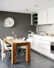 Japanese Kitchens by Modern Japanese Kitchen Designs Ideas Ifresh Design