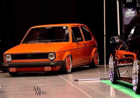 volkswagen caribe tuned 100 volkswagen caribe tuned the official golf gti