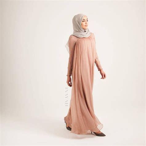 Inayah Maxi 51 best images about eid dresses abayas 15 on