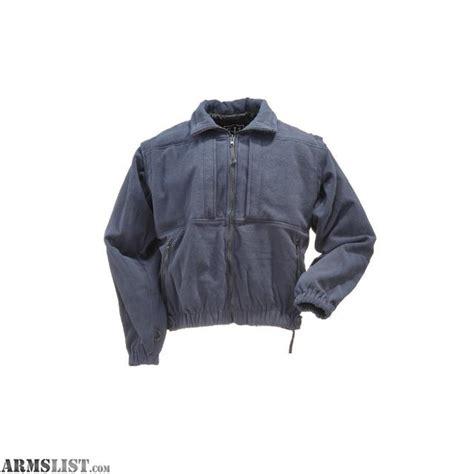 Sale 5 11 Tactical Black armslist for sale sold black 5 11 tactical jacket
