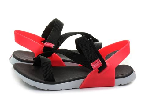 rider slippers rider slippers rx sandal 82136 21428 shop for