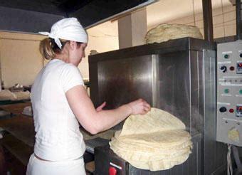 corsi di cucina in sardegna vacanza in sardegna corso di cucina cucina sarda i