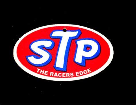 St P stp air freshener stinky things store