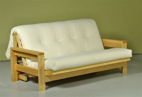 comfortable futon beds comfortable futons mattress ideas roof fence futons