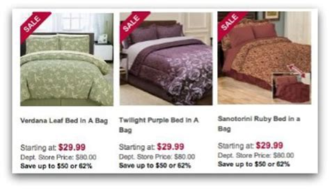 anna linens bedding anna s linens coupon codes 10 off