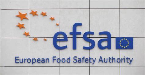 master sicurezza alimentare alma laboris 174 sicurezza alimentare ema e efsa 232 ora