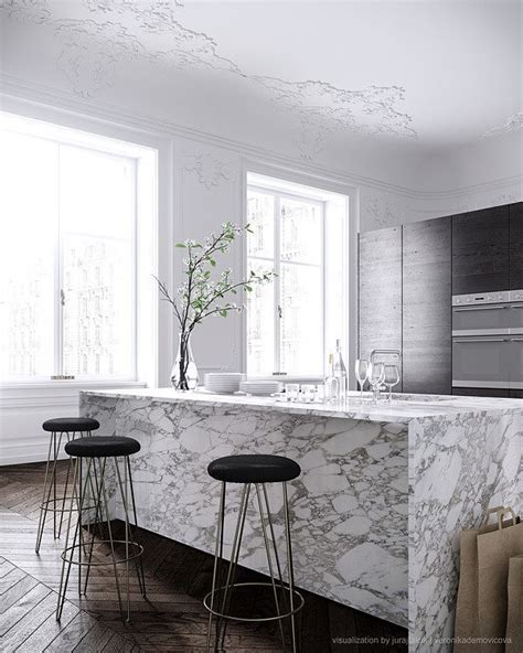 parisian kitchen design k 246 ks 246 petra tung 229 rden metro mode