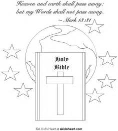the bible coloring page free coloring pages of bible verse for