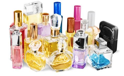 7 Scents For by 7 Perfume Tricks For A And Longer Scent Edaily Kenya