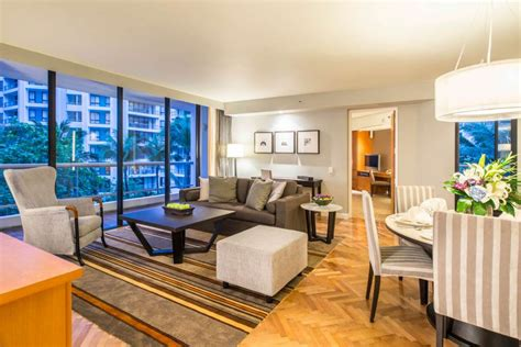 2 bedroom suite bangkok family getaway at chatrium hotels and residences