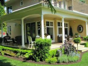 Side Porch Designs front porch ideas to add more aesthetic appeal to your home home