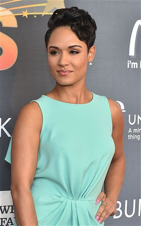 anika from empire hair style grace gealey jpg 370 215 594 projects to try pinterest