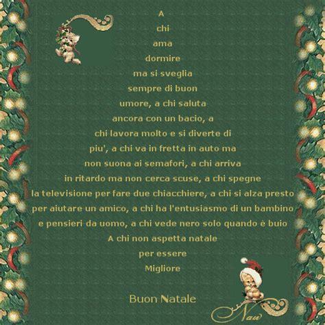 testi natalizi gif animate e musicali natalizie disegni di natale 2019