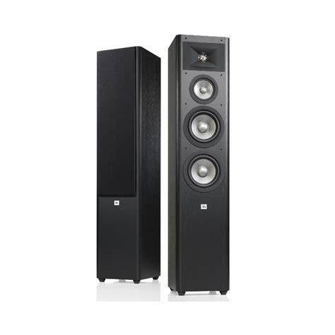 casse acustiche da pavimento diffusori acustici da pavimento stereodrom hi fi