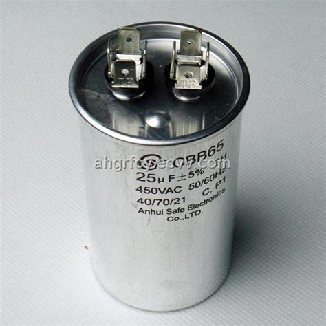 capacitor motor run motor run capacitor cbb65a 1 purchasing souring ecvv purchasing service platform