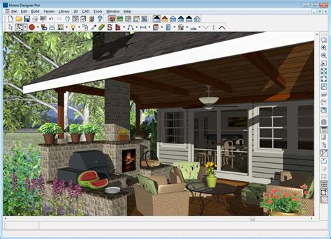 chief architect home design interiors chief architect home designer interiors 2012 download