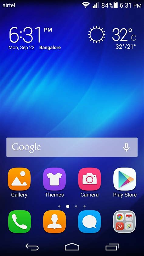 themes for huawei honor 6 plus huawei honor 6 review 91mobiles com